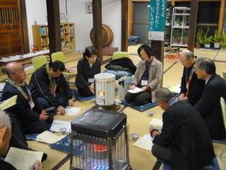 201230210(2)五位組連研第7回研修会2