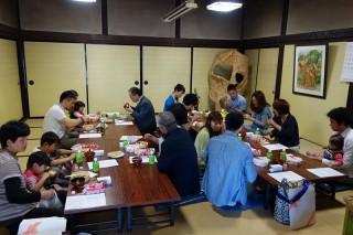 20130513(11)初めてのお寺参り~初参式~11