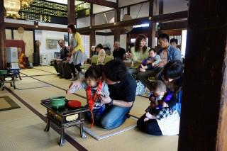 20130513(4)初めてのお寺参り~初参式~4