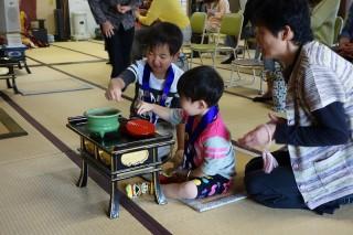 20130513(6)初めてのお寺参り~初参式~6