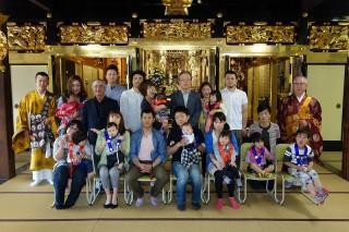 20130513(7)初めてのお寺参り~初参式~7