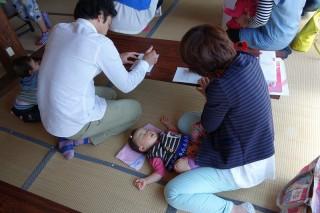 20130513(8)初めてのお寺参り~初参式~8