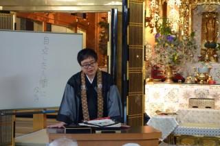 20130621(2)平等講が開かれました2