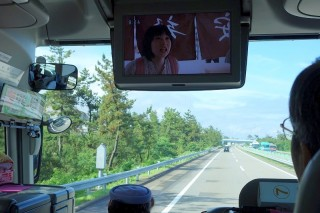 20130628(1)五位組念仏奉仕団!1