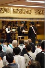20130628(15)五位組念仏奉仕団!15