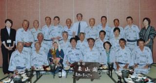 20130628(17)五位組念仏奉仕団!17