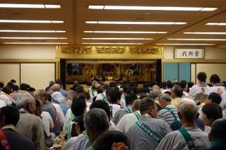 20130628(3)五位組念仏奉仕団!3