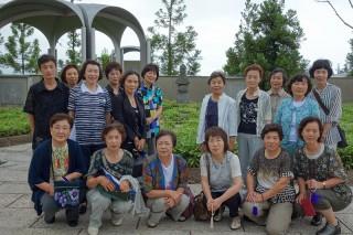 20130706(5)婦人会で上越へ5