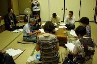 20130714(3)五位組連研第12回研修会3