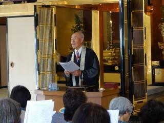 20130731(1)五位組仏教婦人連盟総会1