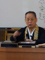 20130801(2)五位組仏教婦人連盟総会2