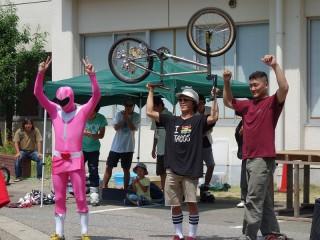 20130818(12)舞谷にて子ども大会!12