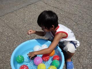 20130818(15)舞谷にて子ども大会!15