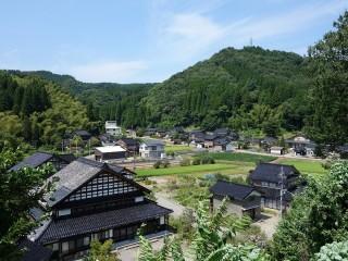20130818(18)舞谷にて子ども大会!18