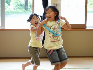 20130818(7)舞谷にて子ども大会!7