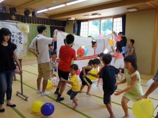 20130818(8)舞谷にて子ども大会!8