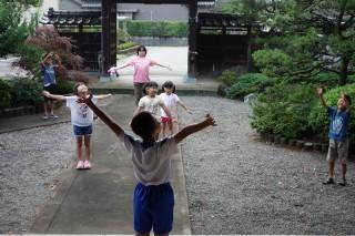 20130904(6)夏休み終了!6