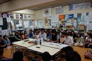 20130920(10)九月の仙台10