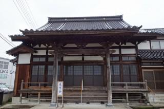 20140202(1)第6回蓮門会1