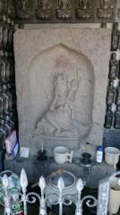 20140316(3)お寺で郷土の歴史を学ぶ3