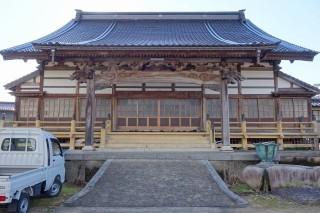 20140406(1)蓮門会総会!1