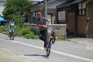 20140801(6)第16回五位組夏休み子ども大会!6