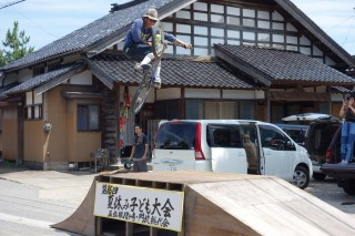 20140801(7)第16回五位組夏休み子ども大会!7