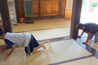 20140831(15)広済寺の夏休み~小学生編~15
